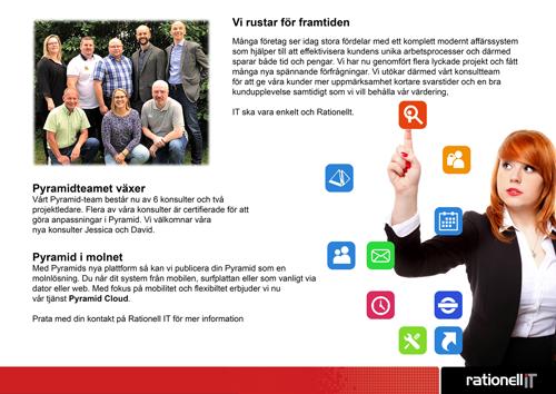 Pyramid Nyheter 201905 Tp1